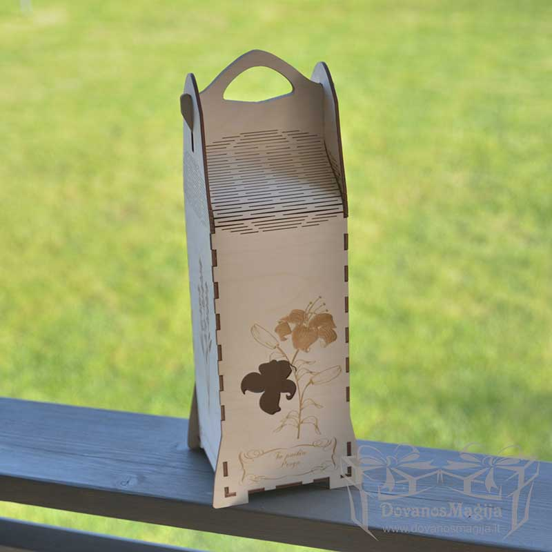 DovanosMagija_ Medines dezutes_200510_190242 medinė Dėžutė dovana