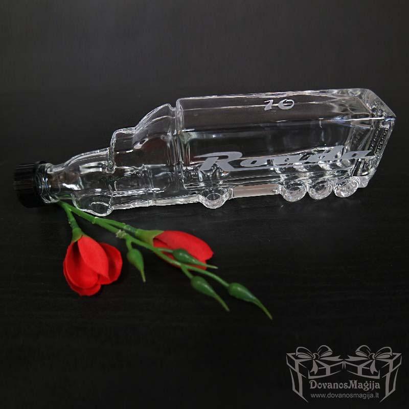 butelis sunkvezimis mini20201018, 1